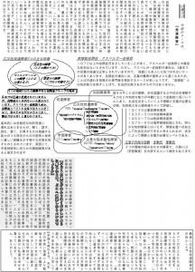 記事紙面の画像
